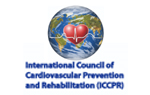 International Council of Cardiovascular Prevention and Rehabilitation (ICCPR)