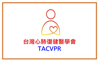 【English version of TACVPR's website】is online now !